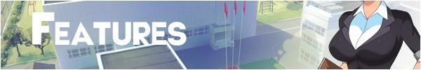 甜心水果蛋糕:绅士俱乐部!官方中文步兵版+社保DLC+攻略【新作/2G】 绅士电脑游戏-第4张