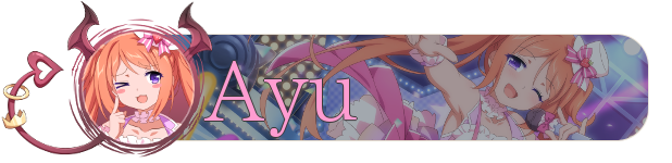 樱花魅魔-3! STEAM官方中文版【新作】/付步兵DLC/前作 绅士电脑游戏-第6张