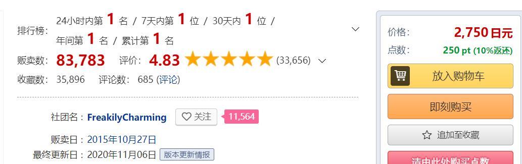 【养成SLG/汉化/动态】奴隶少女希露薇 V3.0完整精修汉化版【1.7G/超大更新】