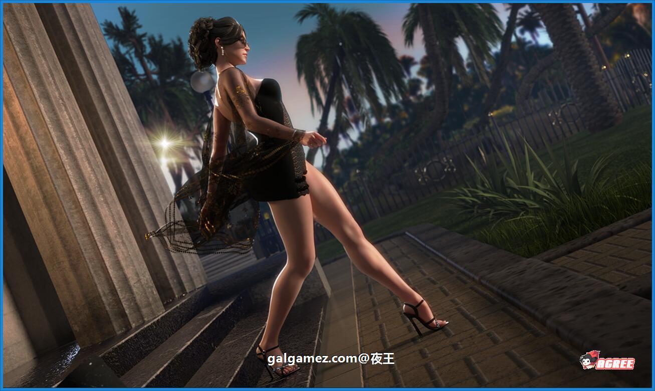 [神级RPG/汉化/全动态]纳迪亚之宝V73022 精翻汉化版+动画存档[百度][2月更新/5.2G] 11